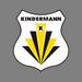 Kindermann-Ava\u00ed