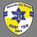 Maccabi Yavne FC