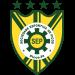 Raphael Barbosa de Freitas