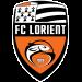 Lorient II