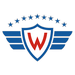Club Jorge Wilstermann Under 20