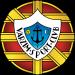 Fábio Patrick dos Reis dos Santos Fernandes
