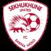 Sekhukhune United