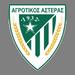 Agrotikos Asteras EM