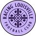 Racing Louisville