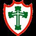 Maxwell Lima Santos Silva