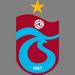 Semih Karadeniz
