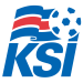 Iceland U19