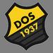 DOS '37
