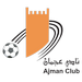 Ajman