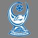 بانانتس يريفان (2)
