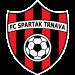 Spartak Trnava