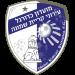 Ayid Habashi