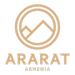 Ararat-Armenia