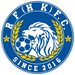 R&F FC (Hong Kong)