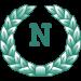 Nest-Sotra