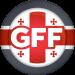 Grúzia