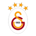 Galatasaray U21