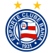 Lucas Silva Fonseca