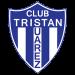 CSyD Tristán Suárez