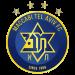 Itay Menachem Shechter