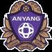 أنيانغ