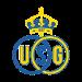 Union Saint-Gilloise
