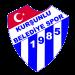 Mert Mustafa Kabaş