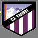 Carroi