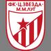 Crvena Zvezda MML