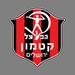Idan Shemesh