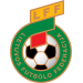 Litvanya U21