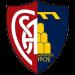 Montevarchi Calcio