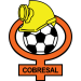 Cobresal