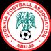 Nigeria A'