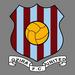 Gzira United