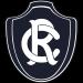 Renan Gorne Silva