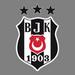 Beşiktaş U21