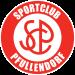 Pfullendorf