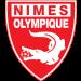 Nîmes II