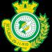 Vitória Setúbal U19