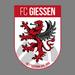 FC Gie\u00dfen
