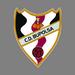 CD Burgos