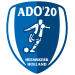 ADO '20