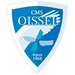 Oissel