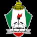Ahmed Saleh Samir