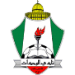 Hassan Ali Saad