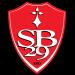 Brest II