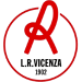 Vicenza Virtus