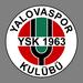 Hasan Akdemir